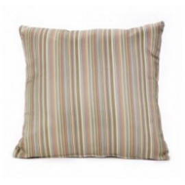 Coussin Wifera