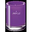 Bougies - Jody Lo