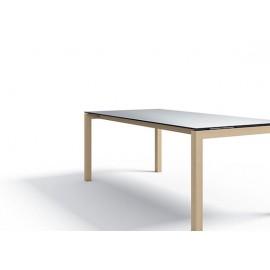 TABLE ETOILE