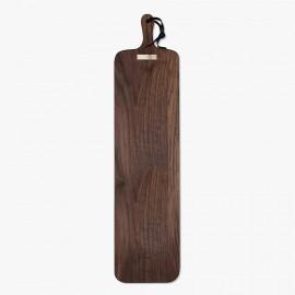 Planche à pain XL SLIMFIT - WALNUT