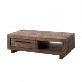 Table basse OREGON (Oretaba 130)