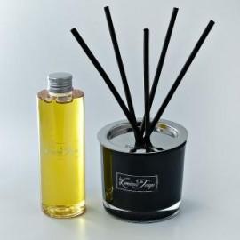 Le parfumeur Luxe rond 200 ML