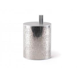 Cylindre - enceinte bluetooth