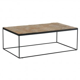 Table basse AMTABA 5