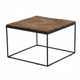 Table basse AMTABA 4