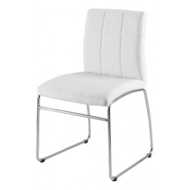 Chaises Anabelle