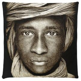 Coussin Tuareg Boy