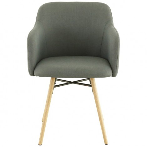 Fauteuil repas May