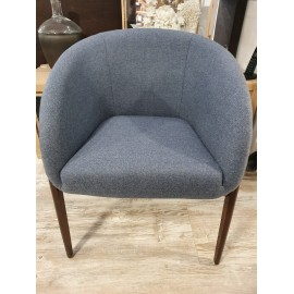 FAUTEUIL JENNY BISTRO