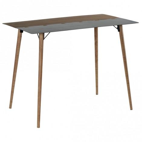 TABLE HAUTE FUSTAMD
