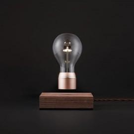 LAMPE FLYTE EN LEVITATION