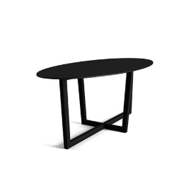 TABLE FENG SHUI