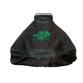 Housse de protection dome - Egg Cover - BIG GREEN EGG