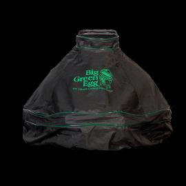 Housse de protection dome - Egg Cover - BIG GREEN EGG