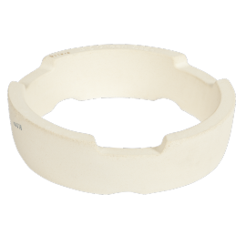 anneau de foyer