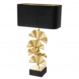 LAMPE A POSER OLIVIER EICHHOLTZ