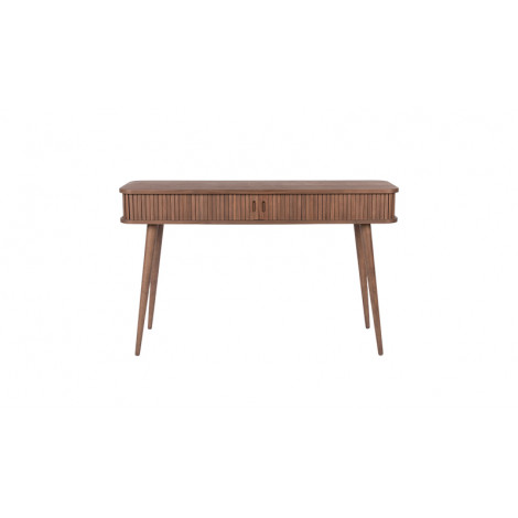 CONSOLE BARBIER ZUIVER