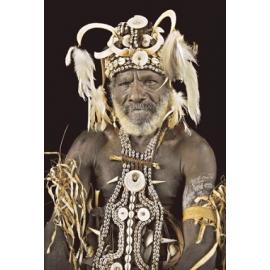 Tenture Village Elder Papua FS HOME