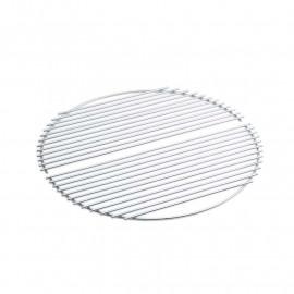 HOFATS BOWL grille