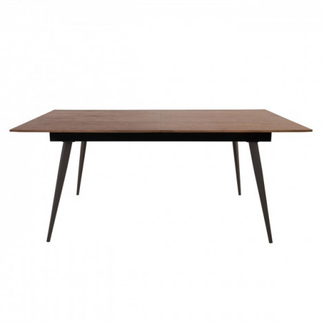 Table repas Abysse - PRO LIVING