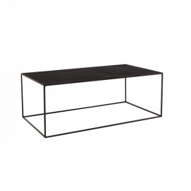 Table basse Expo - PRO LIVING