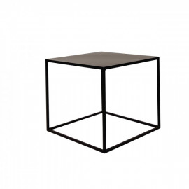 Table d'appoint Expo - PRO LIVING