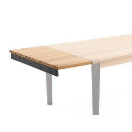 Allonge pour table Eclypse - PRO LIVING