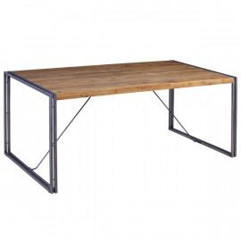 Table Omega - PRO LIVING