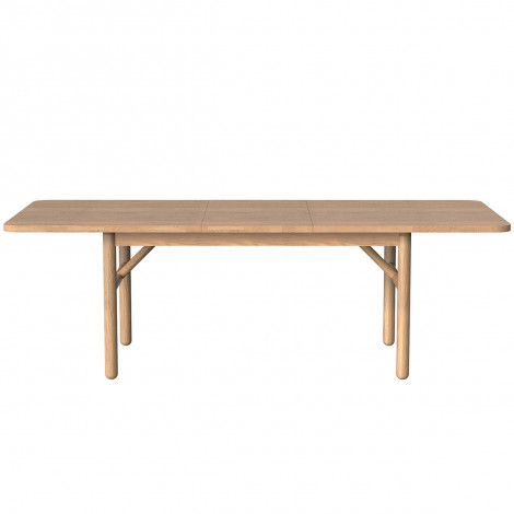 Table Ghost - PRO LIVING