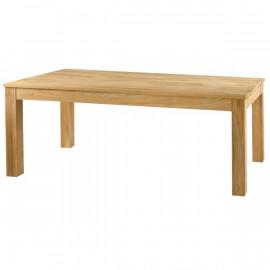 Table Cosmos (avec allonge) - PRO LIVING