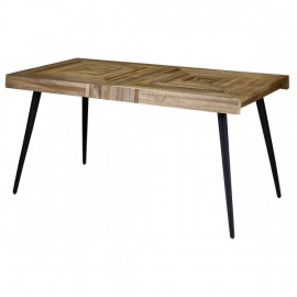 Table basse Woody - PRO LIVING