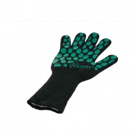 Gant pour barbecue EGGmitt - Big Green Egg