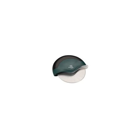 Coupe-pizza compact - Big Green Egg