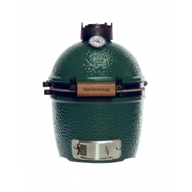 Mini - Big Green Egg