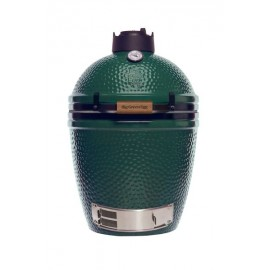 Medium - Big Green Egg