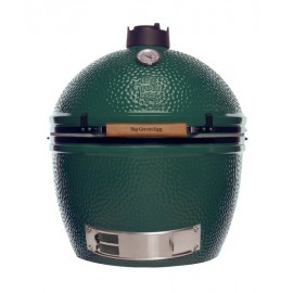 XLarge - Big Green Egg