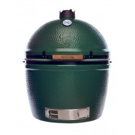 XXLarge - Big Green Egg