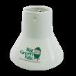 Support céramique - Big Green Egg