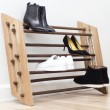 Porte-chaussures by ROON & RAHN - Design Solutions Danois