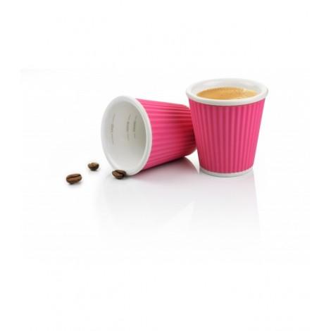 Cups à Café - Les Artistes Paris